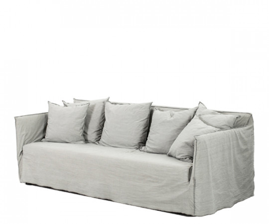Gervasoni Ghost 12 Sofa