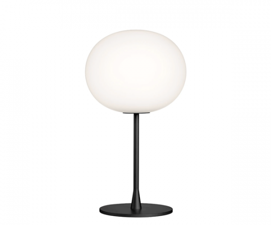 Flos Glo-Ball T1 - Sort
