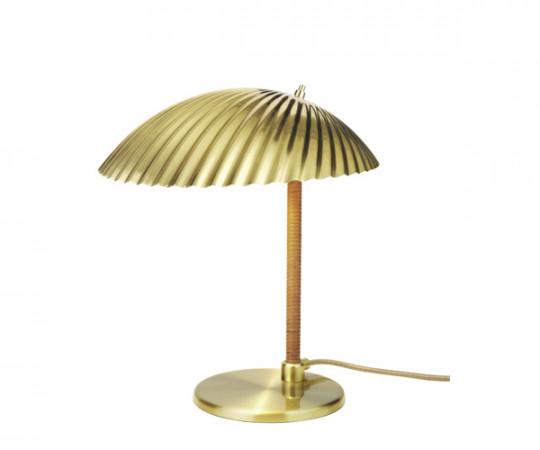 GUBI 5321 TABLE LAMPE