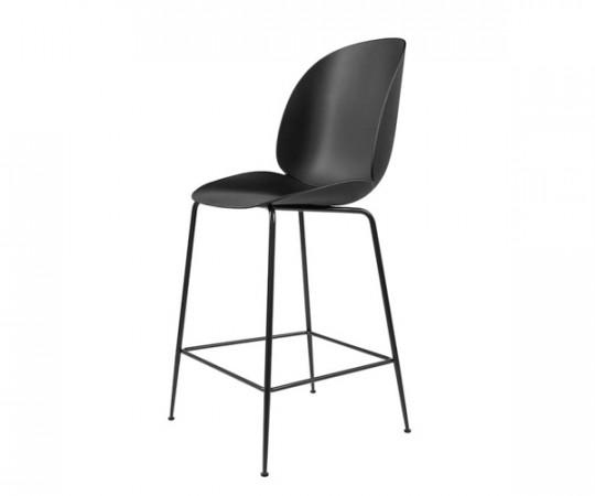 Gubi Beetle Counter Chair Barstol