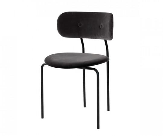gubi coco stol chair