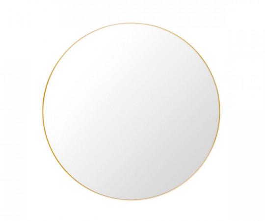 Gubi Mirror Spejl