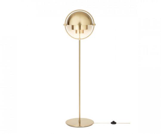 Gubi Multi-Lite standerlampe