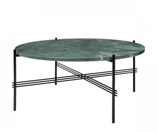 Gubi GamFratesi TS Table - Large