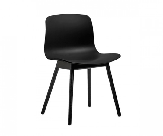 HAY About A Chair (AAC12) sort sort