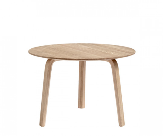 HAY Bella Coffee Table Stor eg