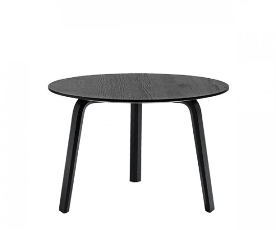 HAY Bella Coffee Table Stor sort