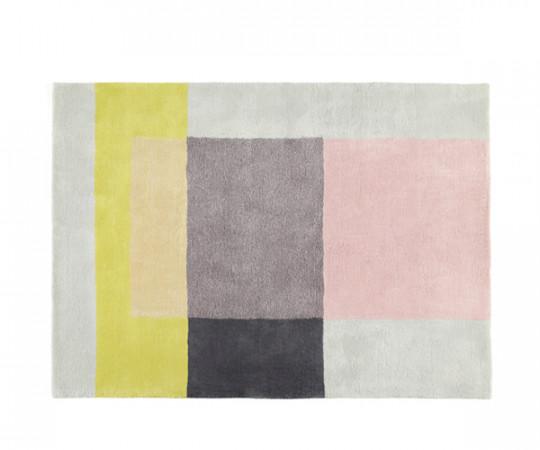 HAY S&B Colour Carpet (05)
