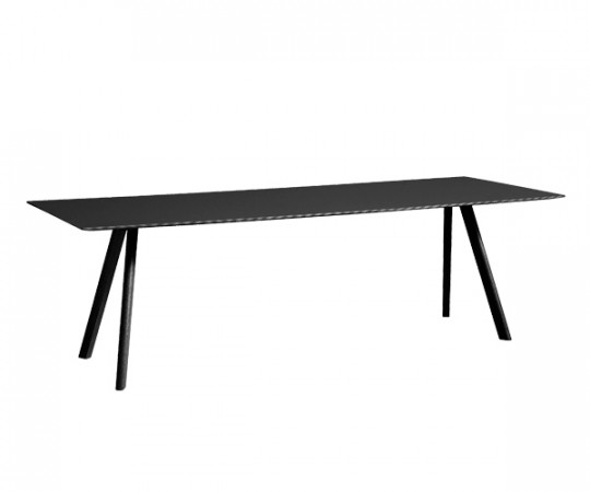 HAY Copenhague Table CPH30 300x90cm