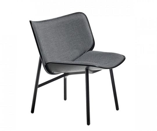 HAY dapper stol