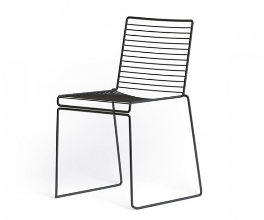 HAY Hee Chair Dining
