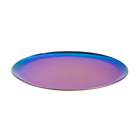 HAY Rainbow Serving Tray