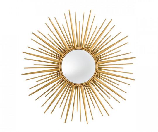 eichholtz helios spejl