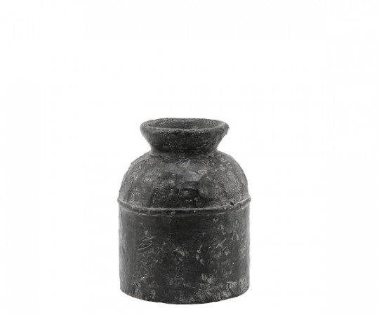 house doctor jakaba vase