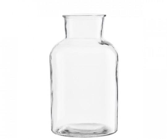 house doctor glas vase