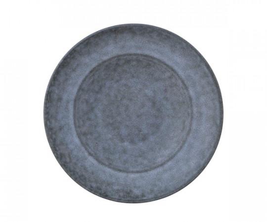 House Doctor Grey Stone skål