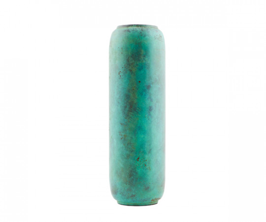 House Doctor Greens Vase
