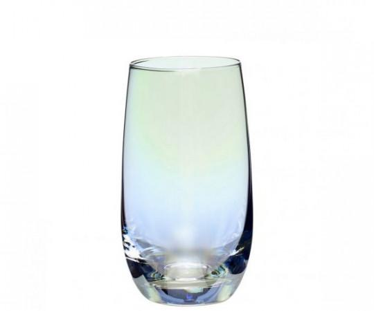 hubsch iriserende glas