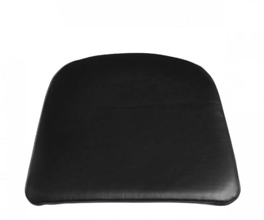 HAY j42 stolhynde seatpad
