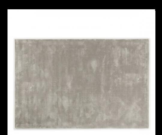 Jacaranda Simla Tæppe - 170x240cm - Opal