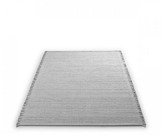 Juul 111 Tæppe - 200x300cm