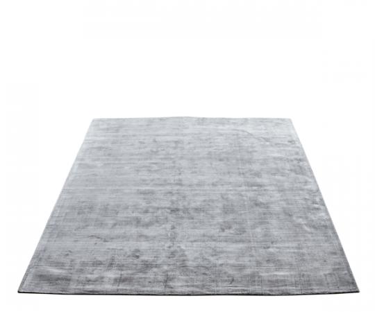 Massimo Karma Tæppe - Light Grey - 160x230cm