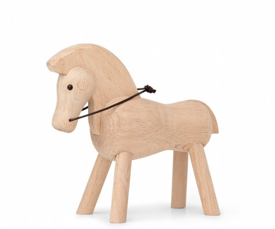 Rosendahl Kay Bojesen Hest - bøg