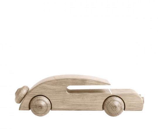 Kay Bojesen Automobil eg