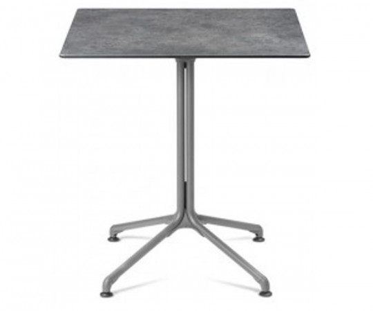 Lafuma Horizon Table