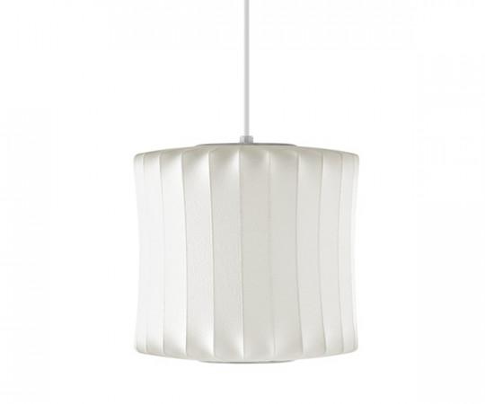 Herman Miller George Nelson bubble lantern lampe