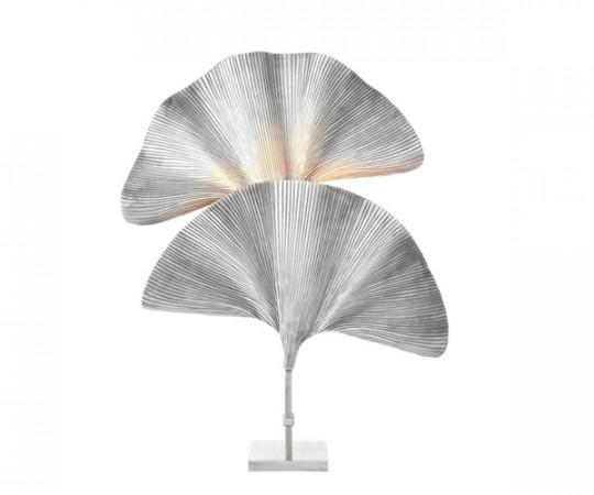 eichholtz las palmas bordlampe