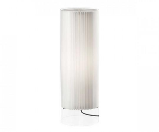 Le Klint All-In gulvlampe - 60