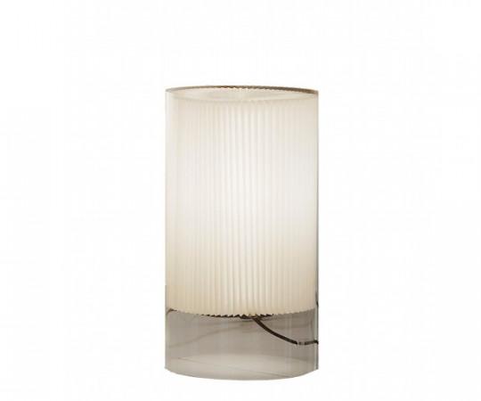 Le Klint All-In gulvlampe - 35