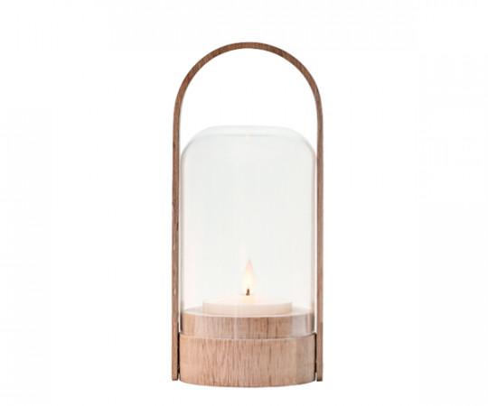 Le Klint Candlelight - Lys eg