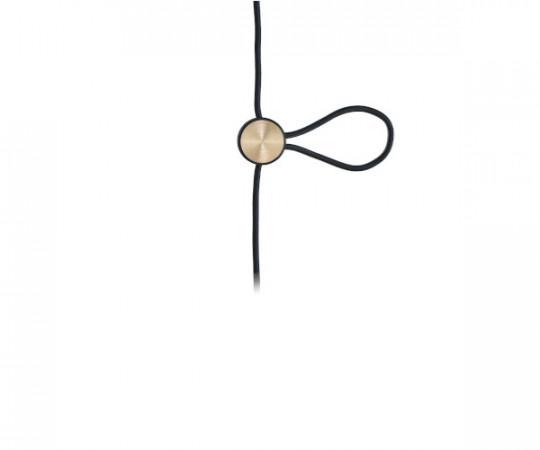 le klint cord adjuster