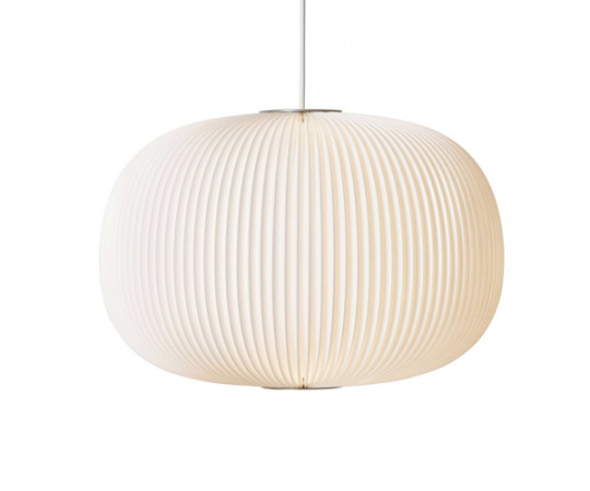 Le Klint Lamella lampe