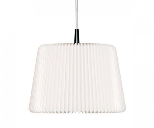 le klint snowdrop medium pendel lampe
