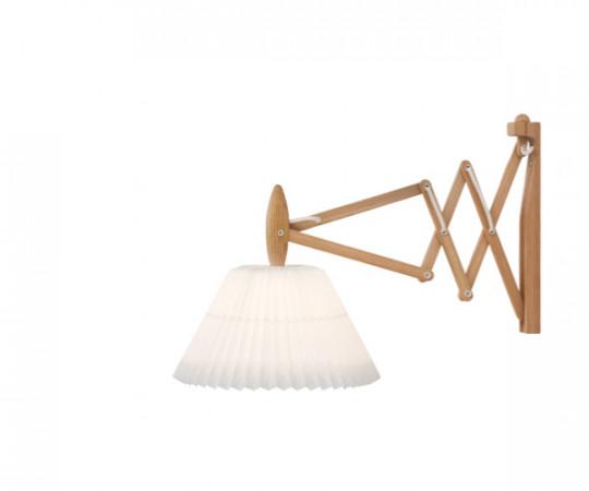 le klint sax lampe 223