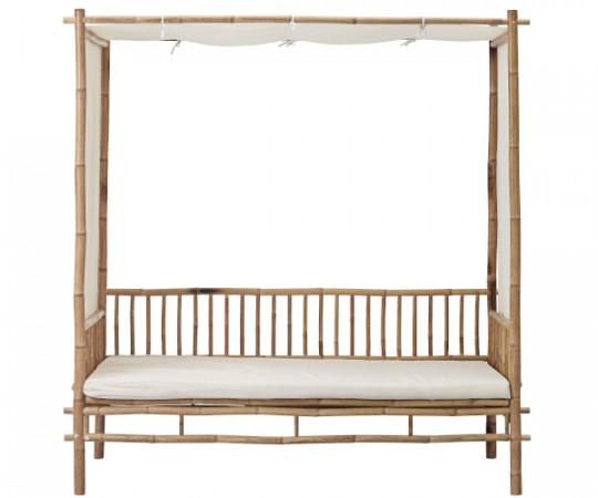 lene bjerre bambus sofa mandisa