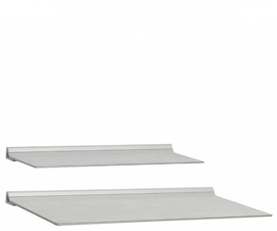 Linddna Slim Shelf