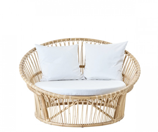 Sika Design Love Nest - Natur