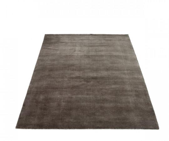 Massimo earth tæppe