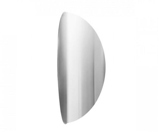 Imago Mirror spejl silver