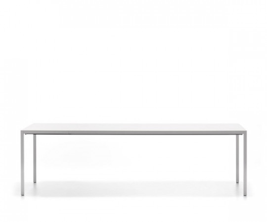 Mdf Italia EXT table spisebord