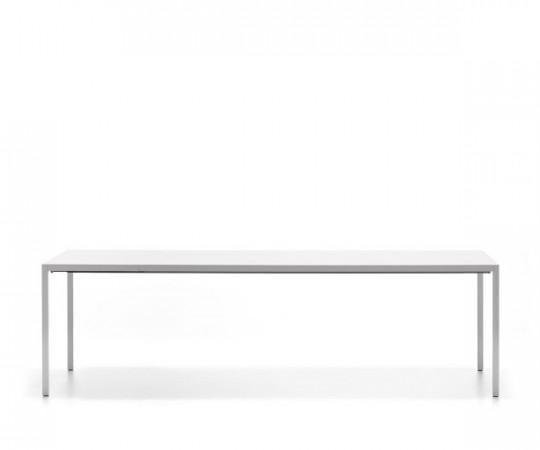 Mdf Italia EXT table spisebord