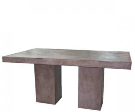 cement bord beton bord 160 modus