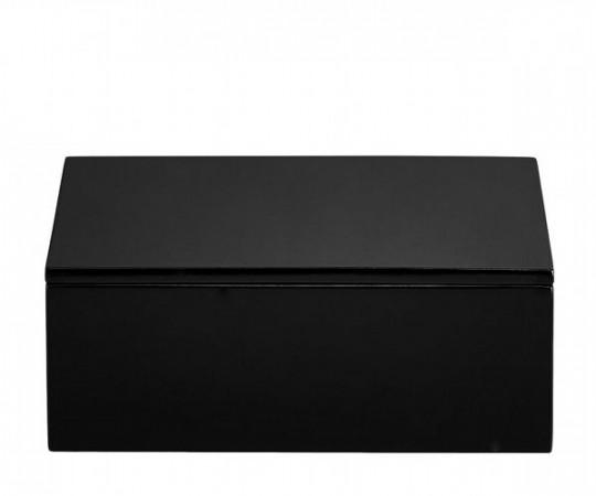 mojoo box