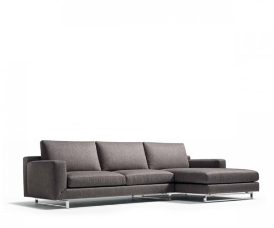 Musa Alison sofa