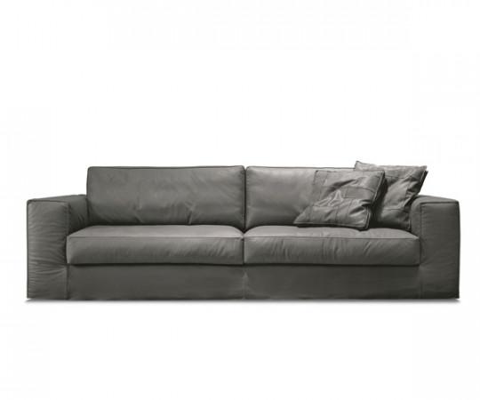 Musa Italia Babol Sofa