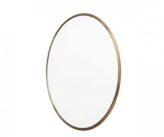 muubs spejl